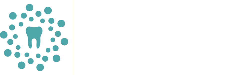 Dental Implant and Aesthetic Specialists of Atlanta logo